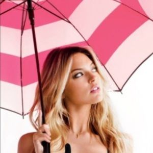 Victoria Secret Umbrella new